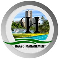 A guide to understanding how much property management companies charge: http://haazoinc.com/how-much-do-property-management-companies-charge.html