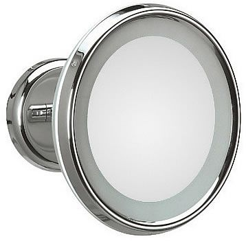 140 Best Images About Lighted Makeup Mirror On Pinterest