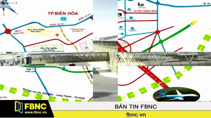 Bộ GTVT: Mời tư vấn Nhật Bản làm rõ dự án sân bay Long Thành