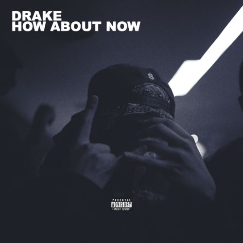 "Drizzy will be dropping Views From The 6 next year and blesses us with a new Jodeci-sampled cut ""How About Now"" - a song about the girl who didn't fuck with him before he made it. The song maintain..."