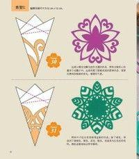 DIY_彩虹彼端图片专辑-堆糖网