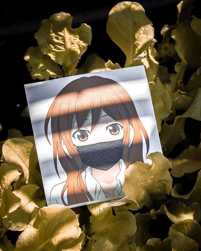 images?q=tbn:ANd9GcQh_l3eQ5xwiPy07kGEXjmjgmBKBRB7H2mRxCGhv1tFWg5c_mWT Awesome Anime Art Instagram Tags @koolgadgetz.com.info