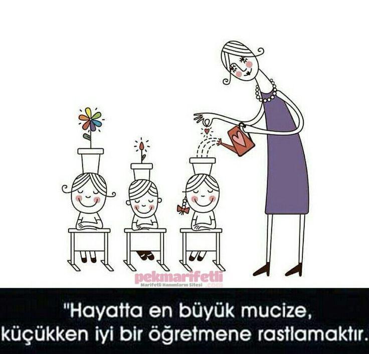 Hepimizin '24 Kasım Öğretmenler Günü Kutlu Olsun' sevgili öğretmen adayı arkadaşlarım (24.11.2016)