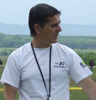 sportcampina: Cătălin Duţă este noul preşedinte al Comisiei de M...