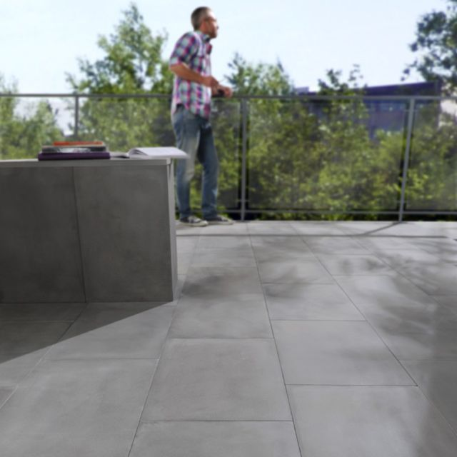 1000 id es sur le th me prix beton sur pinterest piscine for Dalle beton decoratif exterieur