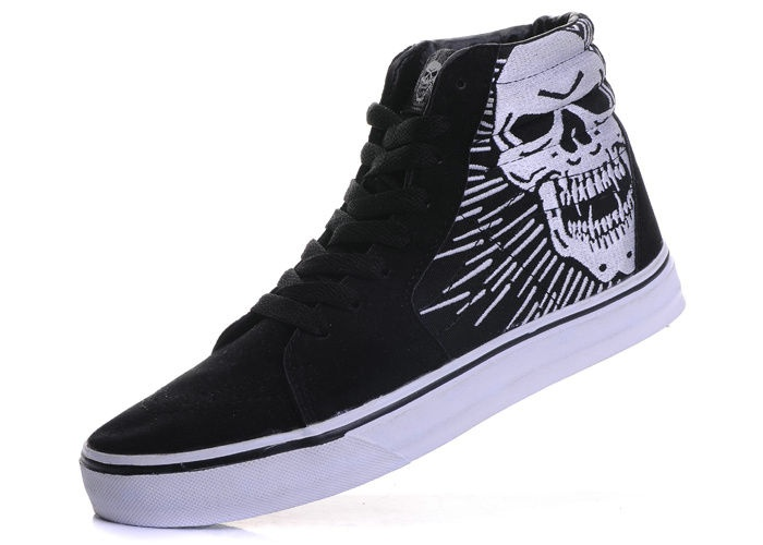 Vans trainers & shoes for sale from Schuh UK. Great range of Vans trainers, Vans shoes and baby footwear in stock and available with free$94.12