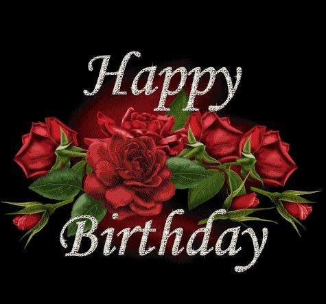 48001cdccafca07430610930eb95dd91--birthday-wishes-messages-greeting-cards-birthday.jpg