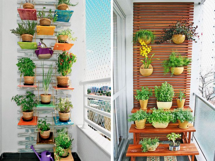 die besten 25 sonnenschirm balkon ideen auf pinterest sonnenschirm f r balkon sonnenschirme. Black Bedroom Furniture Sets. Home Design Ideas