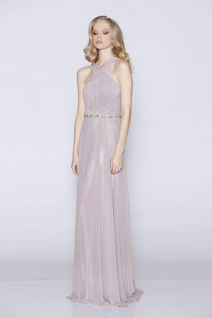 Les Demoiselle - Pre Order Blissful Dress