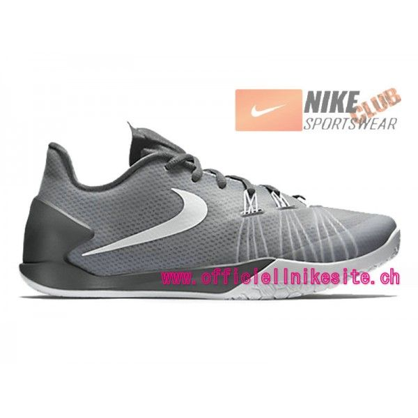 surv tement asics - 1000+ ideas about Nike 2015 Homme on Pinterest | Training Pants ...
