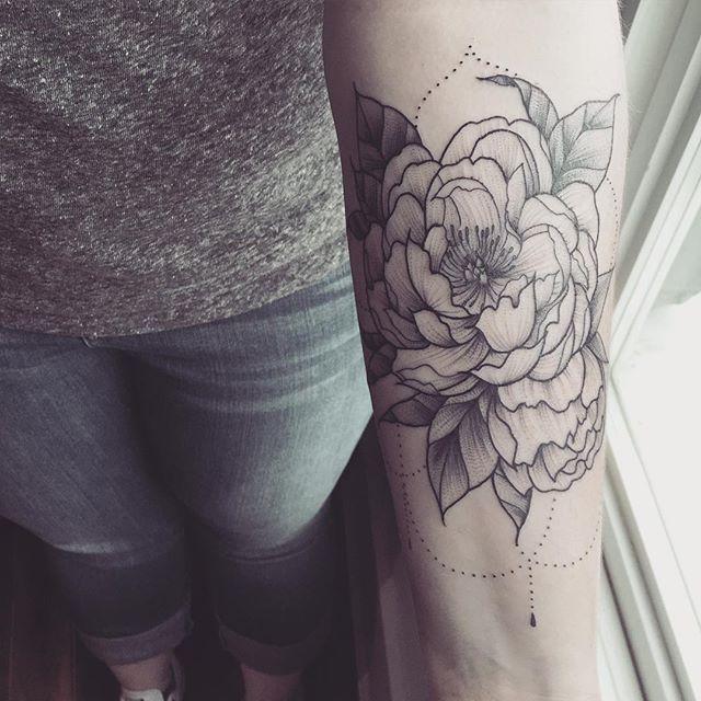11 best Tattoo images on Pinterest | Tattoo ideas, Little tattoos ...