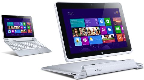 Iconia pc tablet dengan windows 8 | http://rvbs.blogspot.com/2013/03/iconia-pc-tablet-dengan-windows-8-bikin.html