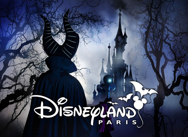 Join us this October 2017 on our special #Disney #Halloween Festival departures from our top-selling #Disneyland holiday the Magical Disney Breakaway book now! #Holiday #CoachBreak #WeekendBreaks #Shortbreak