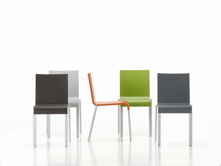 vitra-maarten-van-severen-stoel-03-004.jpg (930×698)