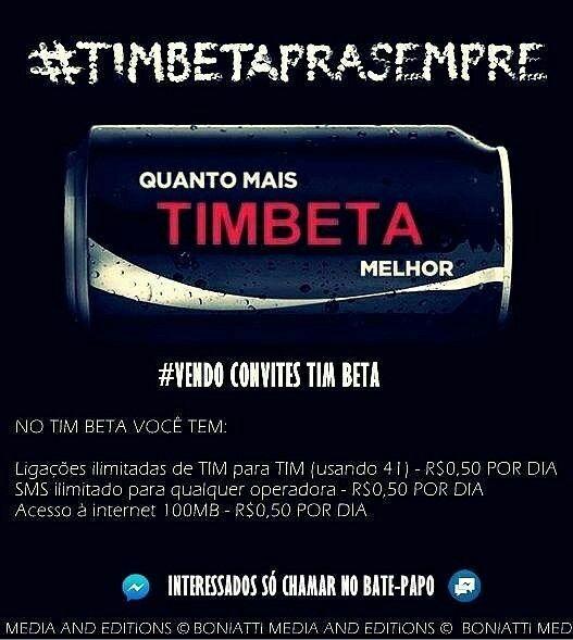 #repin por favor reprin e seguidores no twitter @tt_aninhaa