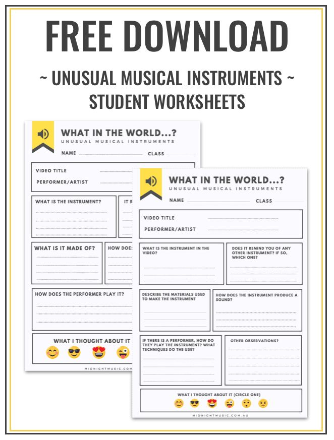 9 best Music Technology Lesson Plans images on Pinterest Music ed