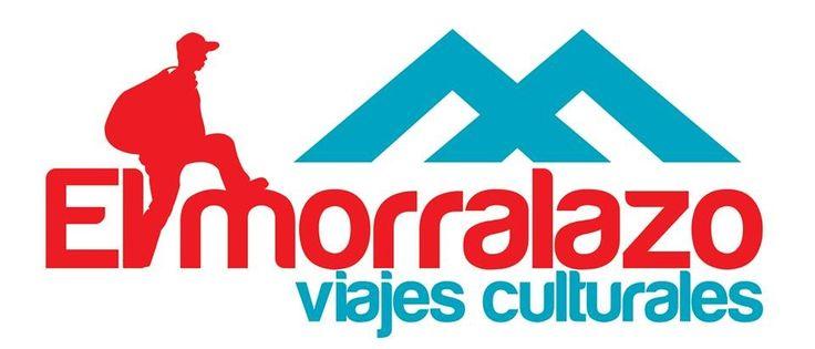 Morralazo Viajes Culturales