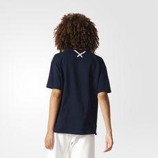 adidas - XbyO T-shirt