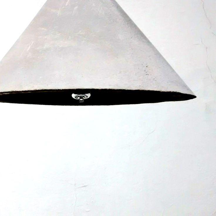 Las 25 mejores ideas sobre l mparas de techo en pinterest - Lamparas de techo madrid ...