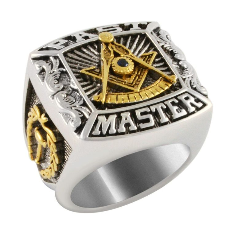 24 best images about masonic rings on pinterest. Black Bedroom Furniture Sets. Home Design Ideas
