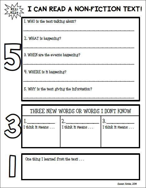 text response scaffold 1 Recording their responses to reading with little or no scaffolding how can i  one  side refers to a specific piece of text in the form of a quote or a summary.