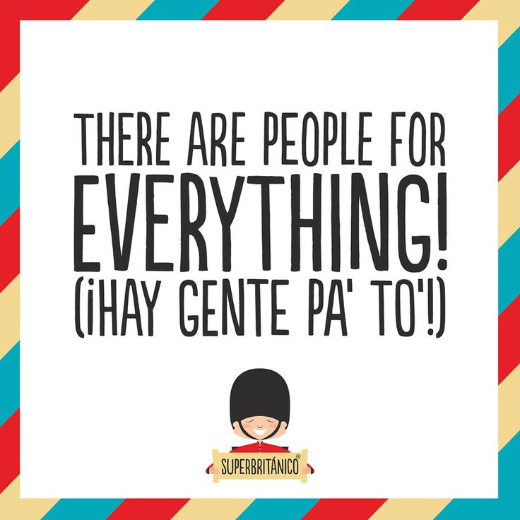 Pa'to-Superbritanico