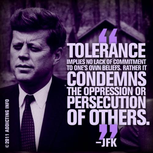 John F Kennedy Death Quotes: 181 Best JFK QUOTES Images On Pinterest