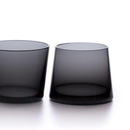 http://www.hoot.com/products/avva-tumblers-in-grey