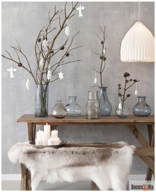 Winter interior design trends | Decorazilla Design Blog