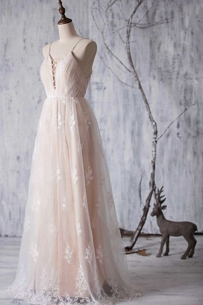 24c1f7943b Let s Pick this style at iichic. Get your bespoke bridesmaid dress ...