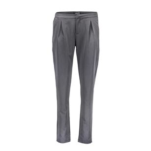 Mbym Ibi pantalon, Grey, medium