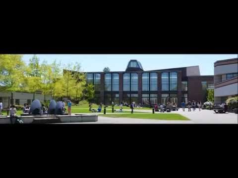 ワシントン州の研究!ホワットコムコミュニティカレッジ(WCC)! www.life.ac.jp/study-abroad