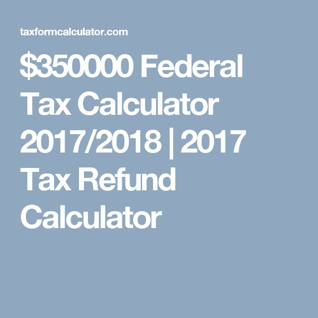 Tax Day 2017 Top Federal Tax Charts: 17 Best Ideas About Federal Tax On Pinterest