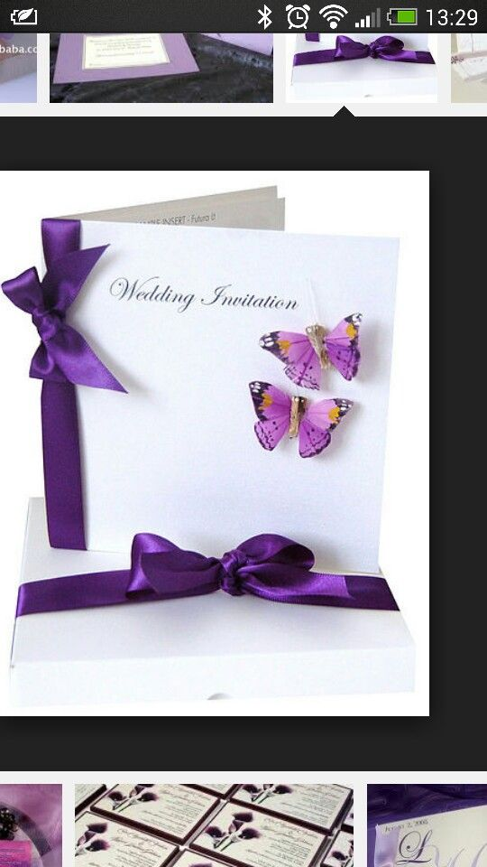 sending wedding invitations months before%0A Butterfly wedding themes are great for anyone planning a wedding in the  spring or summer months