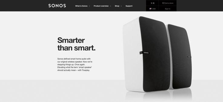 Read more: https://www.luerzersarchive.com/en/magazine/app-detail/sonos-trueplay-60114.html Sonos Trueplay Tags: Sonos, Santa Barbara, California Tags: Sonos, Santa Barbara, California