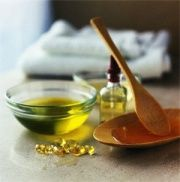 Soothing Dry Cuticles « Skin Care Treatment, Tips & Advice