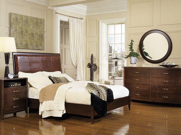 17 Best Ideas About Adult Bedroom Decor On Pinterest