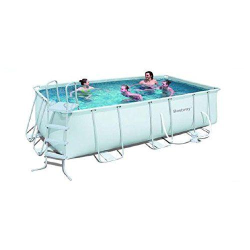 25 best ideas about pool rechteckig on pinterest. Black Bedroom Furniture Sets. Home Design Ideas