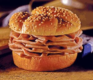 Google Image Result for http://themightyrib.com/wp-content/uploads/2012/01/arbys-roast-beef.jpg