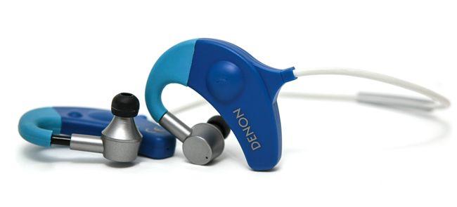Casque Sport Bluetooth