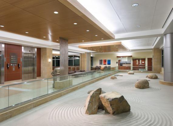 Zen Care Rhode Island