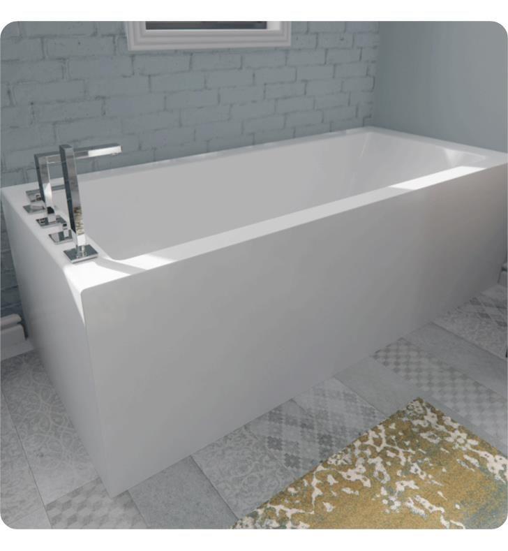 Pin On Main Bath