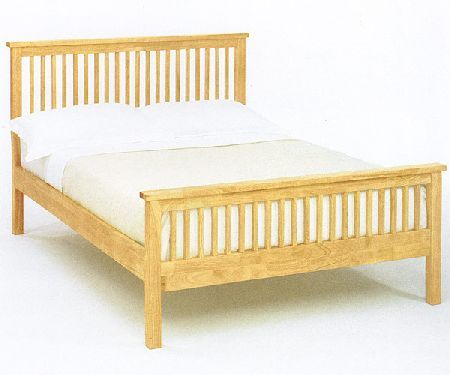Bentley Designs Atlantis Natural Bed Frame Single 90cm As a leading supplier of quality furniture, Bentleys expert team of skilled designers and craftsmen prides itself on creating truly distinctive prices for homes of all tastes. Their latest collect http://www.comparestoreprices.co.uk/bedroom-furniture/bentley-designs-atlantis-natural-bed-frame-single-90cm.asp