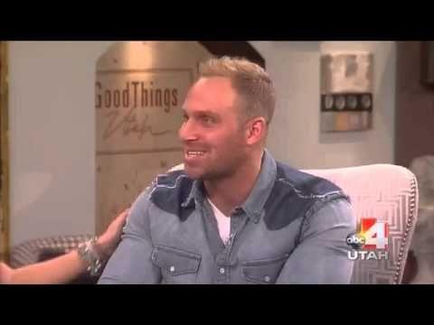 Bachelor in Paradise's Michelle Money & Cody Sattler