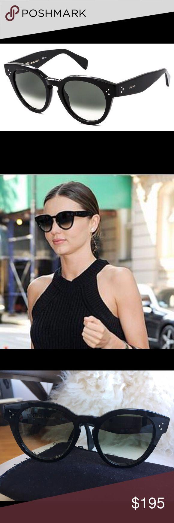 58 besten Sunglasses Bilder auf Pinterest | Sonnenbrillen, Brille ...