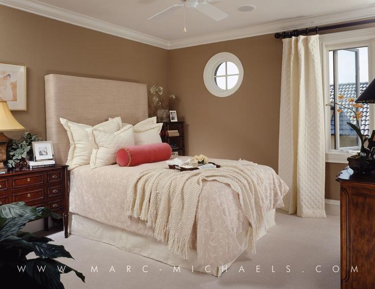 David Weekly Homes   Marc Michaels Interior Design, Inc. Part 90