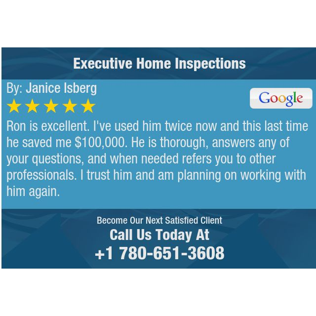 Ron is excellent.  I've used him twice now and this last time  he saved me $100,000.   He...