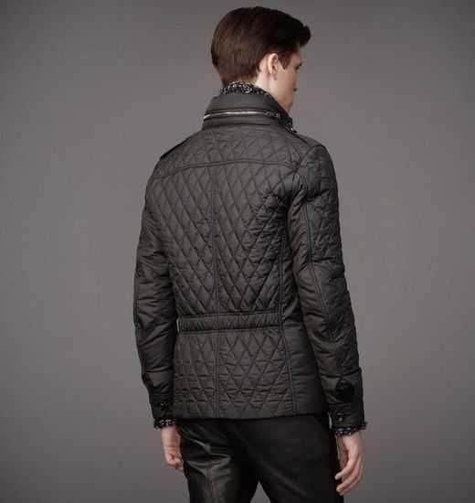 Welcome to our Belstaff Mens Jackets John Lewis,we supply Belstaff Motorcycle Jacket Armour,Belstaff Parka Jacket,etc.Classic and authentic coach items are waiting for you.
