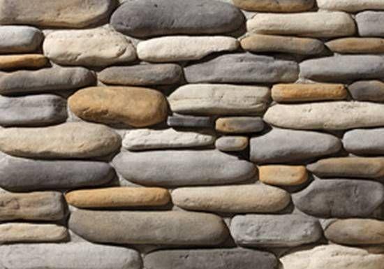 SU KAYRAĞI-Düz Slate Kültür Taş Kaplama Kültür Taşı Kaplama Vardek Duvar Kaplama, 3 boyutlu duvar kaplama, 3d dekoratif duvar kaplama