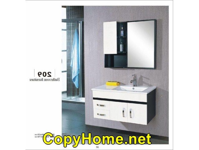 cool info on bathroom cabinets philippines